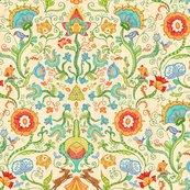 Rrneedlework_pattern_txt2abig2_shop_thumb