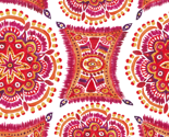 Rkitchen-mandala_pattern_thumb