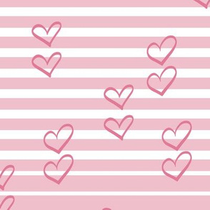 Hearts and Stripes_Repeat