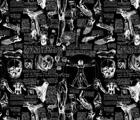 Rrdavinci_anatomy_final_black_shop_preview