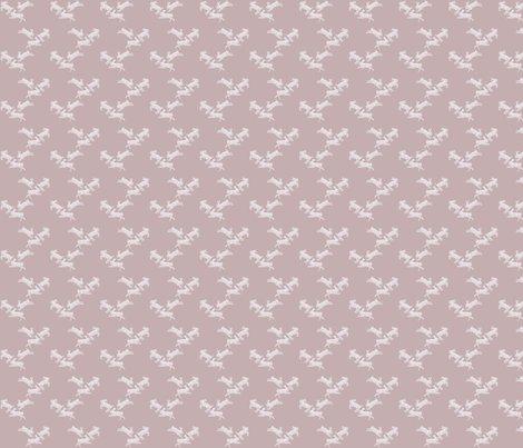 Rrunning_rabbits_pink_on_linben_shop_preview