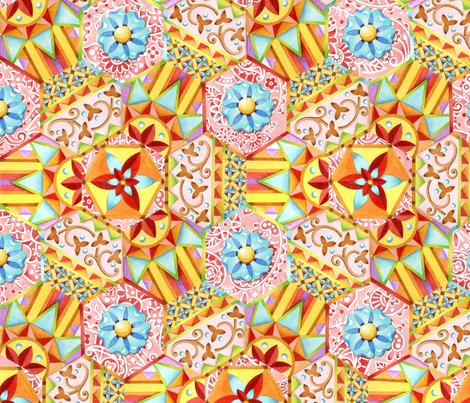 Rpatricia-shea-designs-150-24-pink-paisley-hexagons_shop_preview
