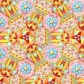 Rpatricia-shea-designs-150-24-pink-paisley-hexagons_shop_thumb
