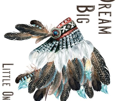 Rrdream_big_little_one_brown_red___blue_headdress_shop_preview