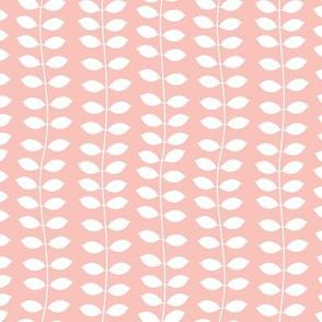 woodland babies coordinate || v3 ivy