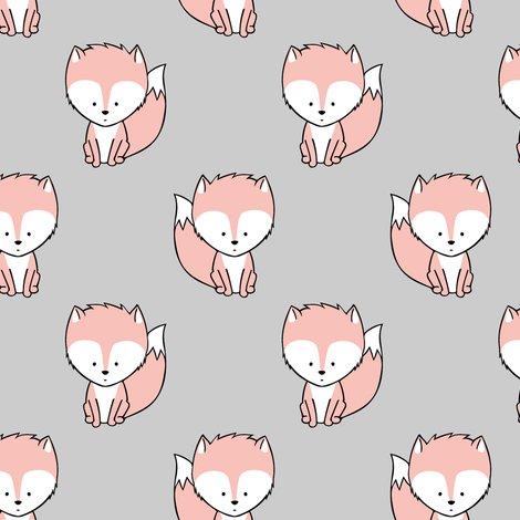 Rgirl_color_woodland_cuties-19_shop_preview