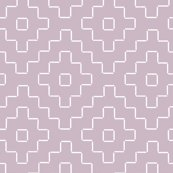 R0__sashiko_plus_3_lilacmauve_fix_shop_thumb