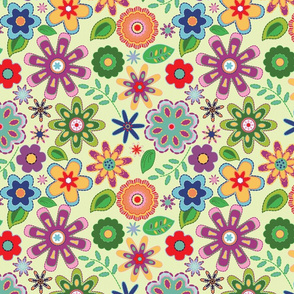 Needlepoint_Flowers_Multi