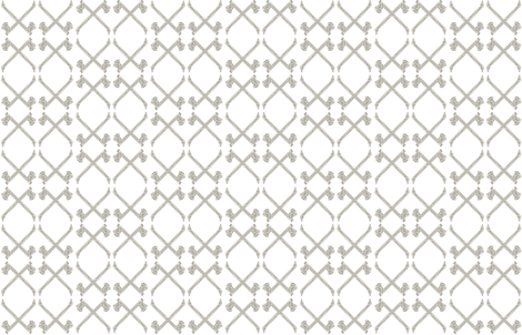 AXES GRAY fabric by moosedesigncompany on Spoonflower - custom fabric