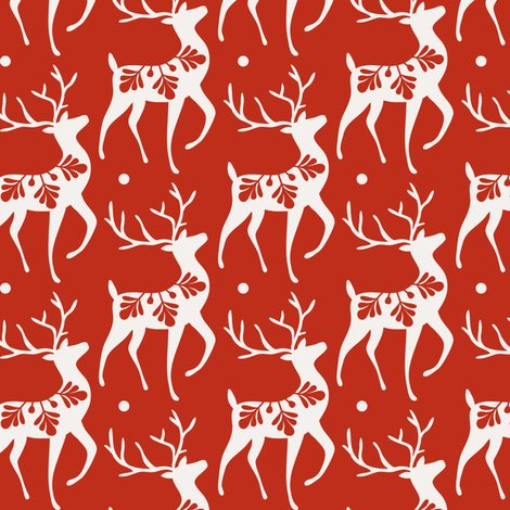 Dashing_through_the_snow_deer_red_400__shop_preview