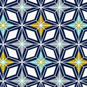 Rnordic_star_navy_gold_1_flat_400__shop_thumb