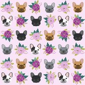 Rfrench_bulldog_mixed_florals_purple_shop_thumb