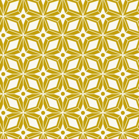 Rstarburst_gold_1_flat_400__shop_preview