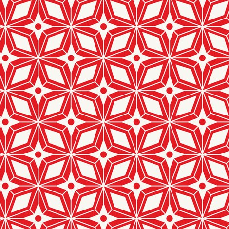 Rstarburst_red_1_flat_400__shop_preview