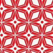 Rstarburst_red_1_flat_400__shop_thumb