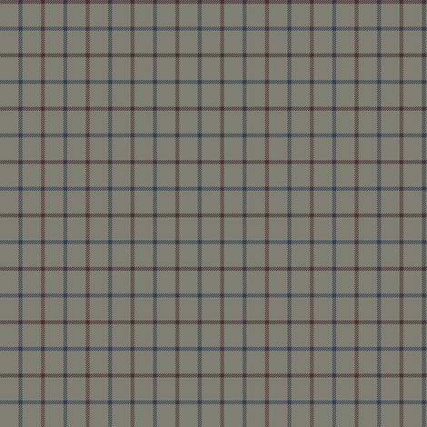 0_boardwalk_cap_check_rectangle_336-400mc3_fix_shop_preview