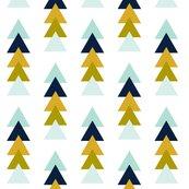 Raqua-adventurer-triangle-stack_shop_thumb