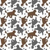 Rusticcorgiportuguesewaterdoga01_shop_thumb