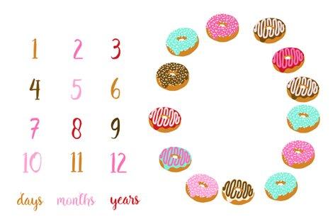 Rmilestone_donuts_shop_preview