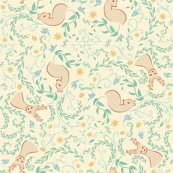 Rpattern_template_yellow1051_shop_thumb