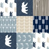 Rrustddic_woods_patchwork_with_navy_linen-05_shop_thumb