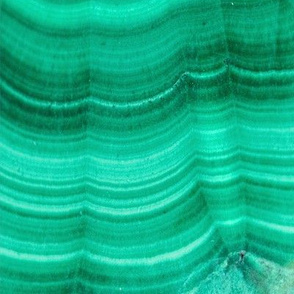 Malachite unfolded 1 yardage
