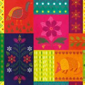 Rrmexican_embroidery_sampler_pinkywittingslow_2016-01_shop_thumb