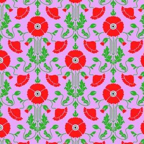 Poppy_6