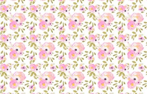 Rrrindy_bloom_design_floral_greens_shop_preview
