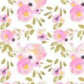 Rrrindy_bloom_design_floral_greens_shop_thumb