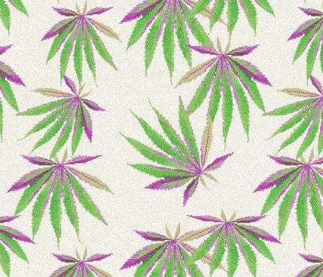 Rrrcross-stitchcannabis_4spf_shop_preview