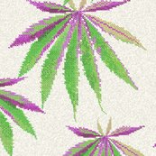 Rrrcross-stitchcannabis_4spf_shop_thumb