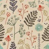Rrrrrrembroidery_vogtcolormap_shop_thumb