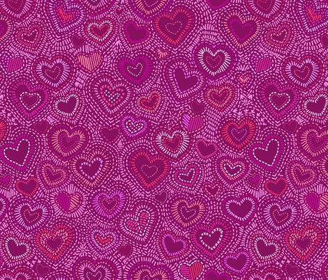 Rrhearts-needlepoint-elr_shop_preview