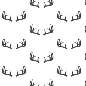 deer_antlers-ch