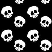 Skull_02_shop_thumb