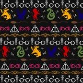 Rhp_pattern_shop_thumb
