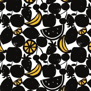 fruitAOP_blackyellow2