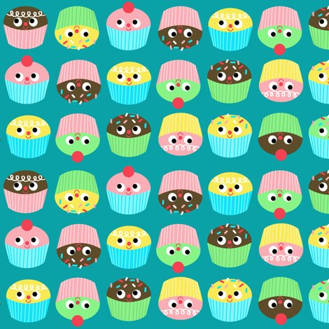 Rcupcaketeal_shop_preview