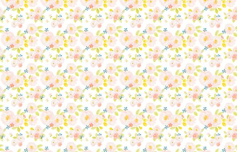 Rindy_bloom_design_blueberry_blossoms_shop_preview