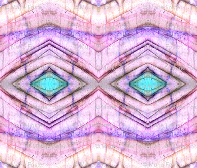 Purple Labradorite 3p2 Yardage