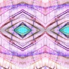 Purple Labradorite 3p4 Yardage