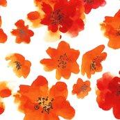 Rrorange_flowers_seamless_pattern_shop_thumb