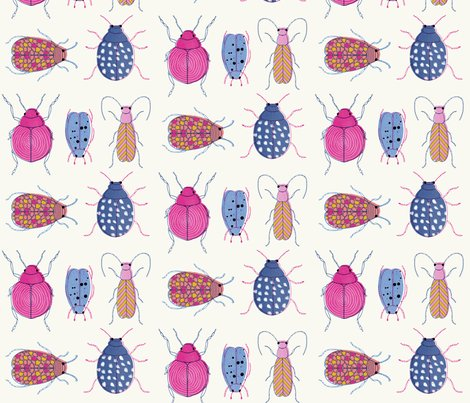 Rrbugs_coloured_background_shop_preview