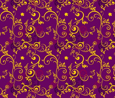 Rred_vine_on_purple_steampunk_shop_preview
