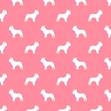 Rbt_sil_flamingo_pink_shop_preview