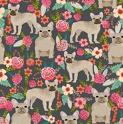 6068352_rfrenchie_fawn_florals__grey_shop_thumb