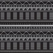 black2 inuit tattoos
