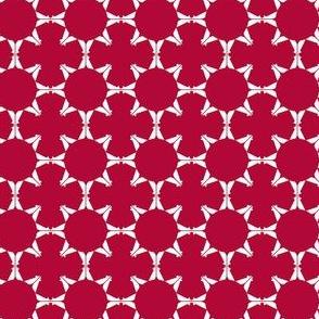 Natam Sioux Oglala