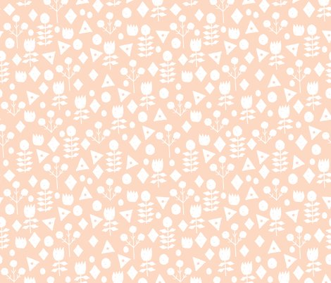 Rflowers_blush_white_shop_preview